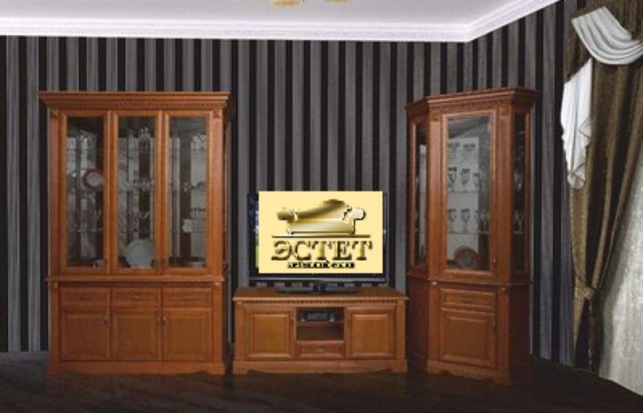 Афина мебель официальный сайт