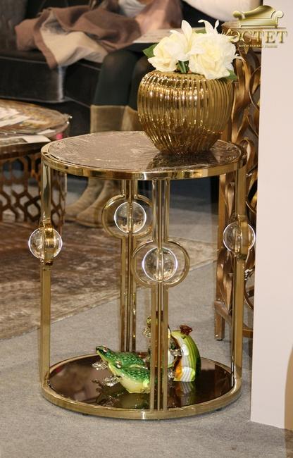 русском языке стеклянные столы с золотыми ножками фото дорогие